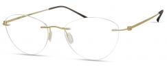 MODO 4600/GOLD - Γυαλιά οράσεως
