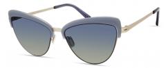 MODO 461/BLUE - Γυαλιά ηλίου