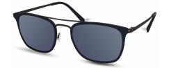 MODO 657/BLACK - Γυαλιά ηλίου