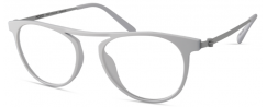 MODO 7012/MATTE WHITE
