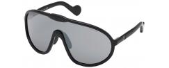 MONCLER ML0184/01C - Γυαλιά ηλίου