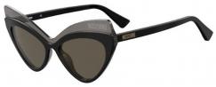 MOSCHINO MOS080/08A/IR - Sunglasses Online