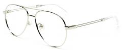 MUJOSH FM1720083/C03 - Γυαλιά οράσεως
