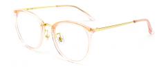 MUJOSH FM1740060/C03 - Γυαλιά οράσεως