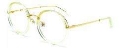 MUJOSH FM1740063/C04 - Γυαλιά οράσεως