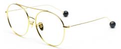 MUJOSH FM1740064/C02 - Γυαλιά οράσεως