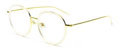 MUJOSH FM1740067/C03 - Γυαλιά οράσεως