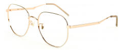 MUJOSH FM1840142/C02 - Prescription Glasses Online | Lenshop.eu