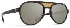 MYKITA APHEX/MME1 - Γυαλιά ηλίου
