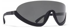 MYKITA BLAZE/301 - Sunglasses Online | Lenshop.eu