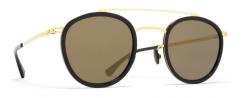 MYKITA OLLI/945 - Sunglasses