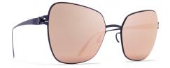 MYKITA PEGGY/F65 NAVY BLUE - Γυαλιά ηλίου