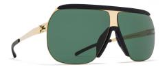 MYKITA WOLFI/MH11 - Γυαλιά ηλίου