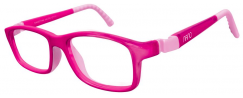 NANOVISTA 571544/44 - Prescription Glasses Online | Lenshop.eu