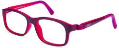 NANOVISTA ARCADE/NAO5218 - Prescription Glasses Online | Lenshop.eu