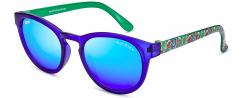 NANOVISTA BANG/NS47333 - Sunglasses Online