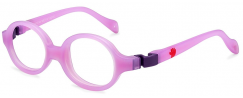 NANOVISTA BIRDIE/NV1610 - Prescription Glasses Online | Lenshop.eu