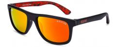 NANOVISTA BOING/NS52311 - Sunglasses Online