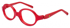 NANOVISTA BUNNY/NV1821 - Prescription Glasses Online | Lenshop.eu