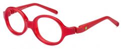 NANOVISTA BUNNY/NV1821 - Γυαλιά οράσεως