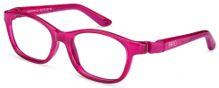 NANOVISTA CAMPER/NAO6201 - Prescription Glasses Online | Lenshop.eu