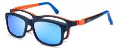 NANOVISTA CREW CLIPON/NAO5718 - Prescription Glasses Online | Lenshop.eu