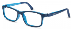 NANOVISTA FANGAME/6102 - Γυαλιά οράσεως