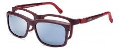 NANOVISTA FANGAME CLIPON/NAO6112 - Prescription Glasses Online | Lenshop.eu