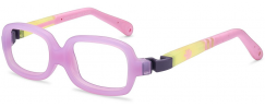 NANOVISTA FAWN/NV201 - Prescription Glasses Online | Lenshop.eu