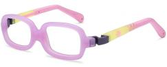 NANOVISTA FAWN/NV201 - Γυαλιά οράσεως