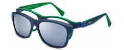 NANOVISTA GAIKAI CLIPON/NAO6307 - Prescription Glasses Online | Lenshop.eu
