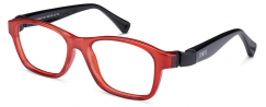 NANOVISTA GAIKAI/NAO6301 - Prescription Glasses Online | Lenshop.eu