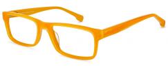 NANOVISTA HASHTAG/NAO20601 - Prescription Glasses Online | Lenshop.eu