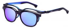 NANOVISTA PIXEL SC/NAO6606 - Γυαλιά οράσεως με clip-on