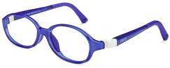 NANOVISTA POPPING/NAO511042 - Γυαλιά οράσεως
