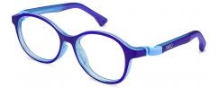 NANOVISTA SPRITE/NAO6504 - Γυαλιά οράσεως