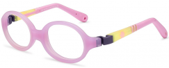 NANOVISTA TWEETY/NV161 - Prescription Glasses Online | Lenshop.eu