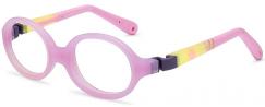 NANOVISTA TWEETY/NV161 - Γυαλιά οράσεως
