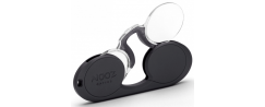NOOZ OPTICS OVAL/MIDNIGHT