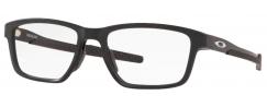 OAKLEY 8153/815301 - Brillen