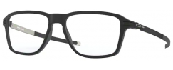 OAKLEY 8166/816601 - Prescription Glasses Online | Lenshop.eu