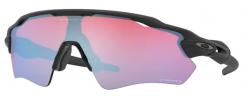 OAKLEY 9208/920897 - Sunglasses Online