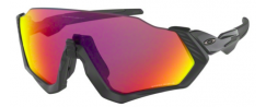 OAKLEY 9401/940101 - Sports Sunglasses