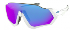 OAKLEY 9401/940102 - Sports Sunglasses
