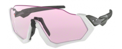OAKLEY 9401/940103 - Sports Sunglasses