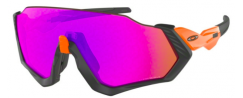 OAKLEY 9401/940104 - Sports Sunglasses