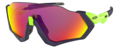 OAKLEY 9401/940105 - Sports Sunglasses