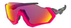 OAKLEY 9401/940106 - Sports Sunglasses