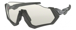 OAKLEY 9401/940107 - Sports Sunglasses