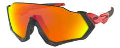 OAKLEY 9401/940108 - Sports Sunglasses